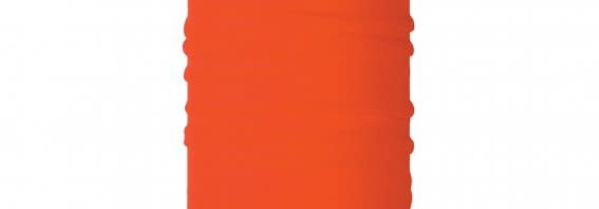 Buff Coolnet UV  Hunter Orange