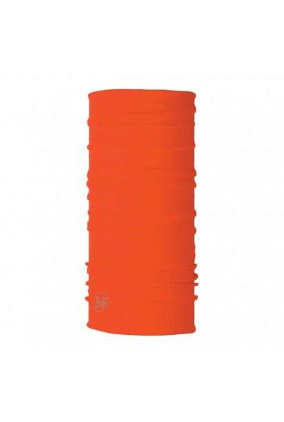 Coolnet UV  Hunter Orange