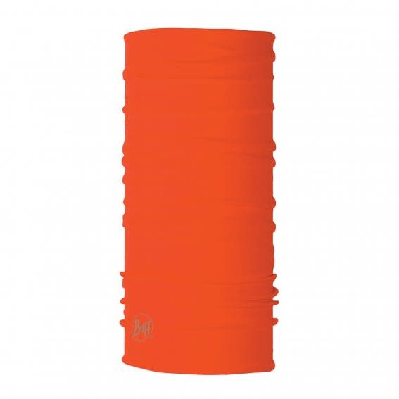 Buff Coolnet UV  Hunter Orange-1