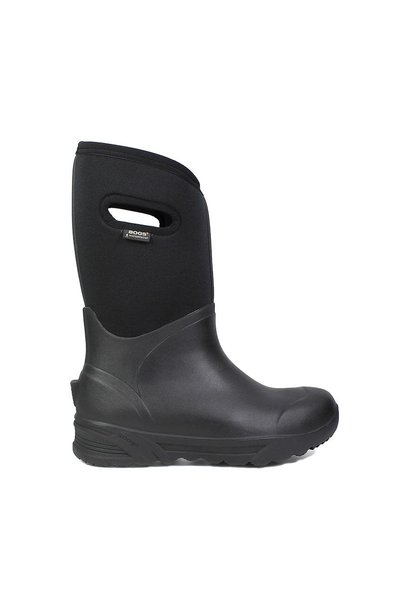Men's Bogs Bozeman Tall