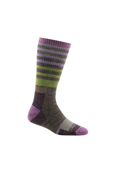 Women's Gatewood Boot Sock Full Cushion