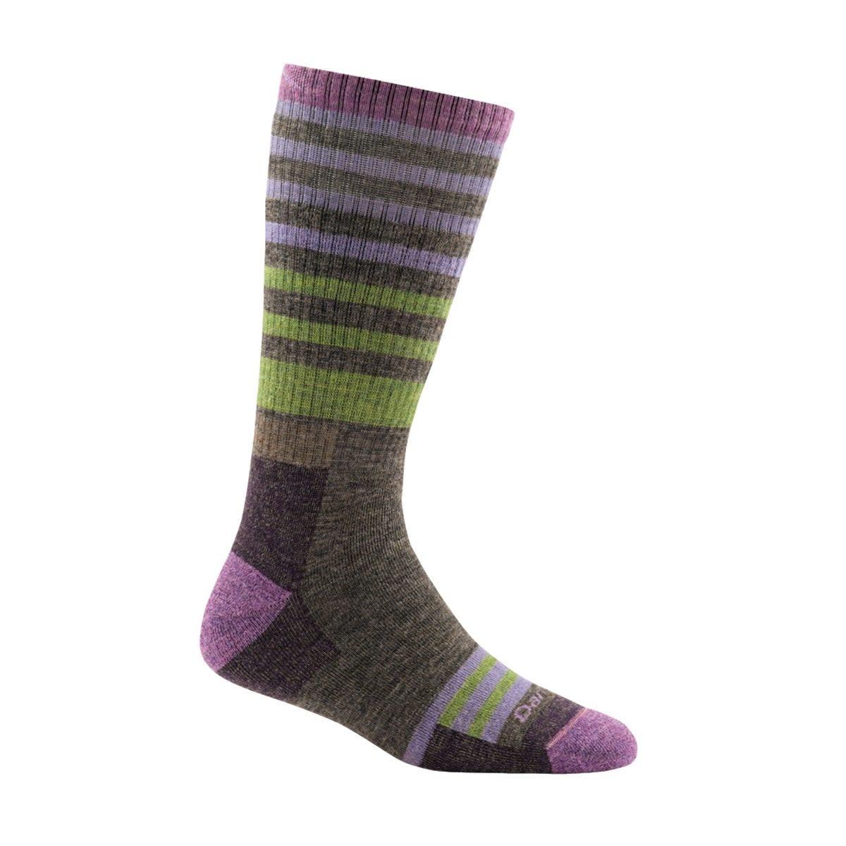 Women's Gatewood Boot Sock Full Cushion-2
