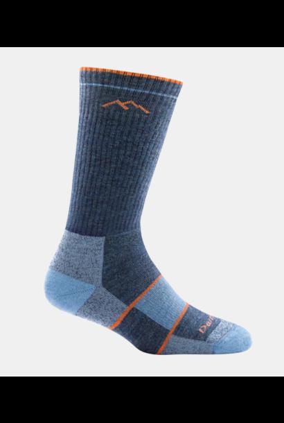 Women's Hiker Sock Full Cushion