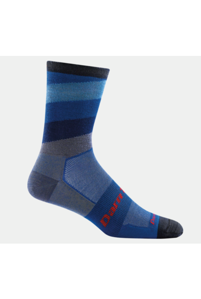 Men's Stage Ultra Light Micro Crew Sock