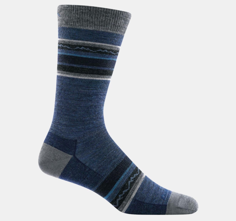 Men's Whetstone Crew Sock-2