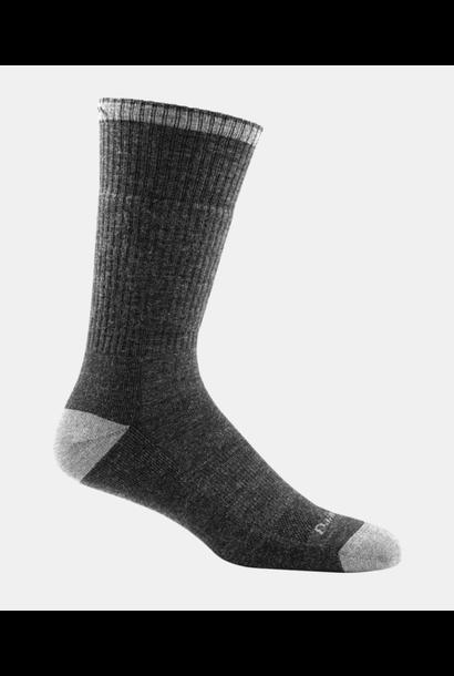 Men's Cushion Boot Sock