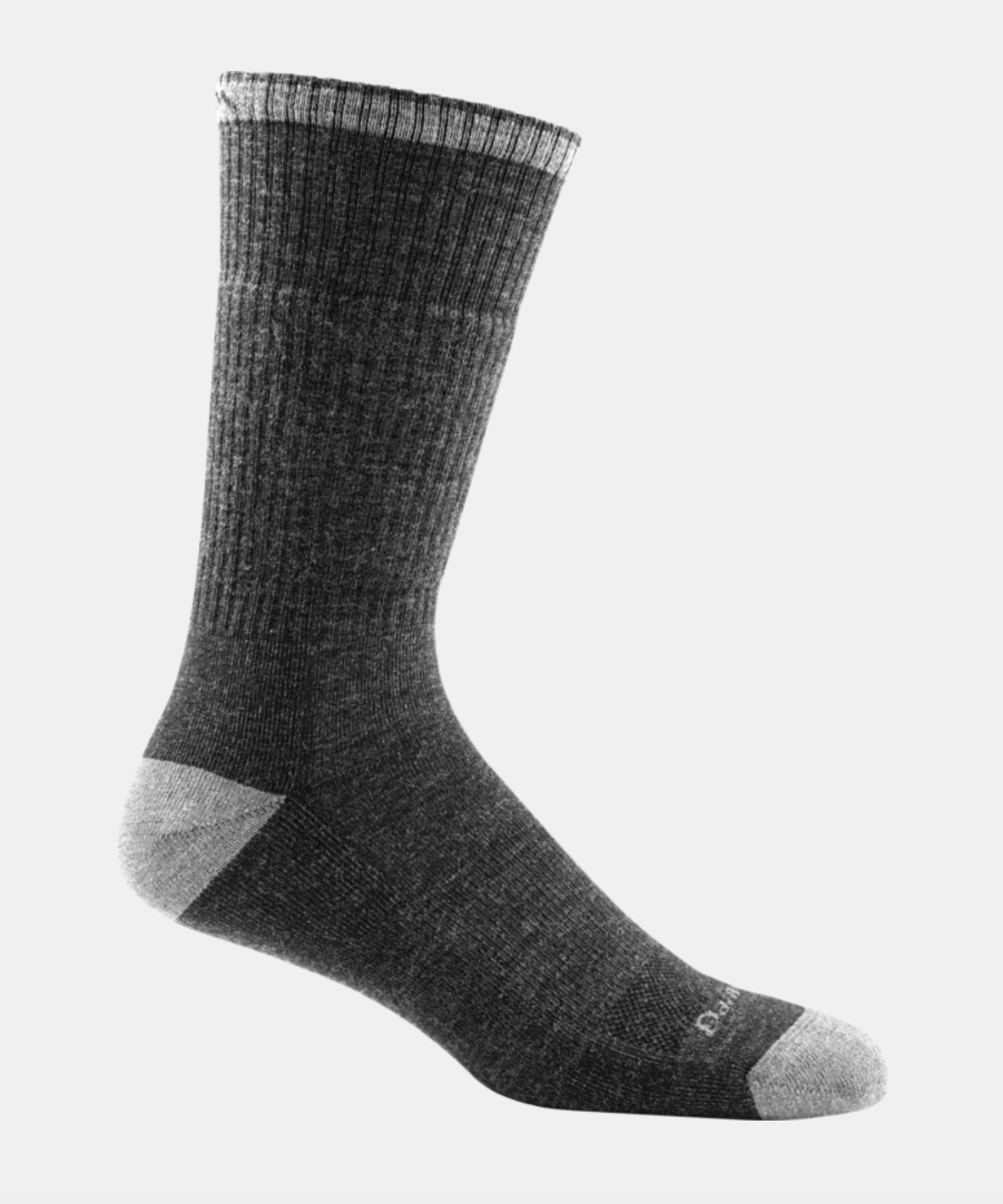Men's Cushion Boot Sock-1