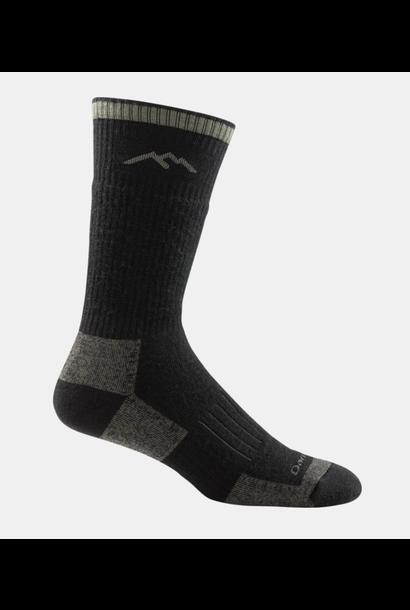 Men's Hunt Sock Full Cushion