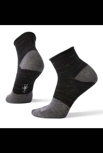Women's Luna Mini Boot Sock