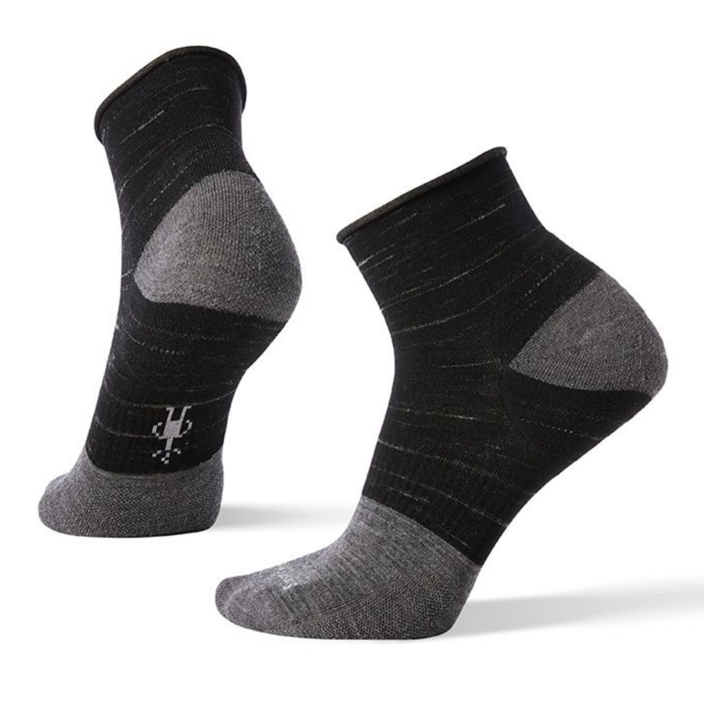 Women's Luna Mini Boot Sock-1
