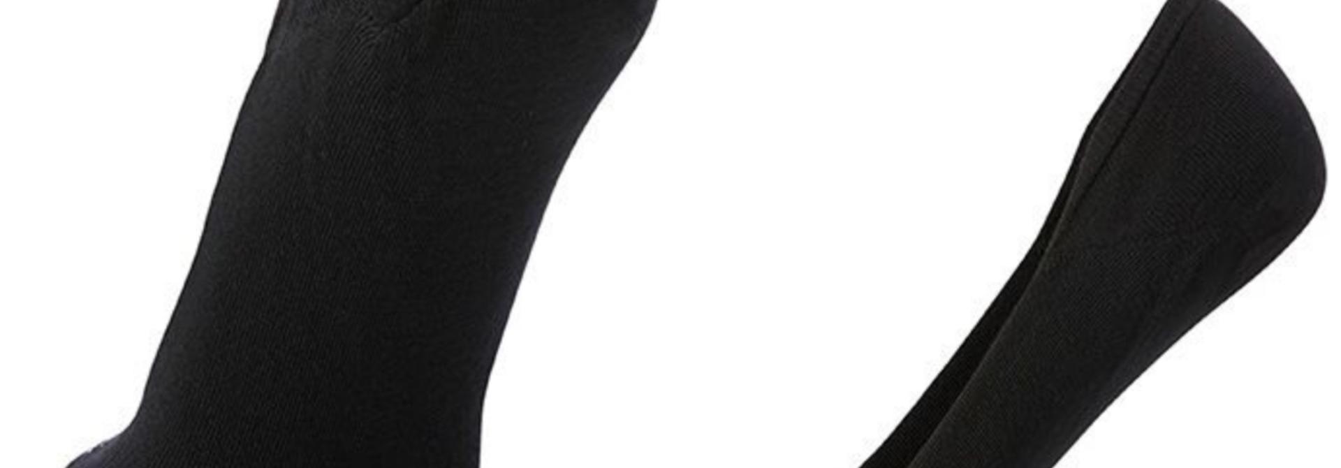 Women's Smartwool Secret Sleuth