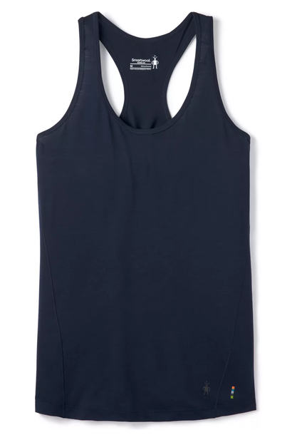 Women's Merino Tank Top