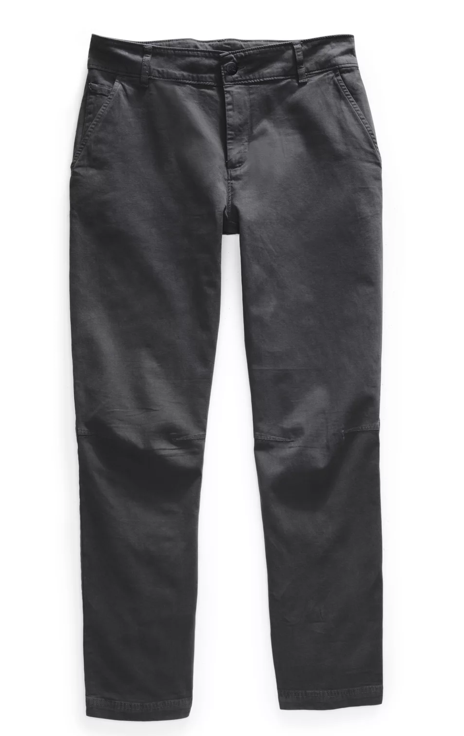 Women's North Dome Active Pant-1