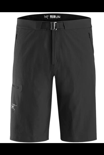 Men's Arc'teryx Gamma LT Short