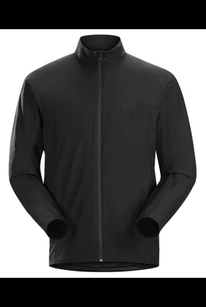 Arc'teryx Solano Jacket M