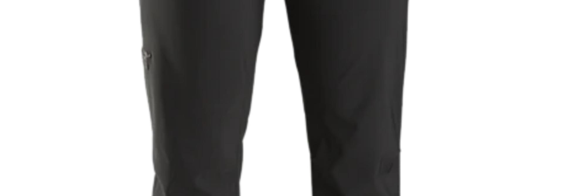 Men's Sigma SL Pant