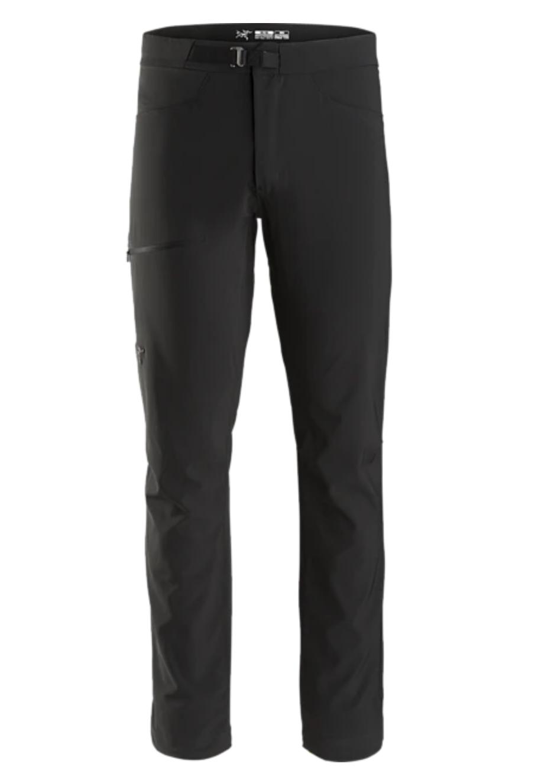 Men's Sigma SL Pant-1