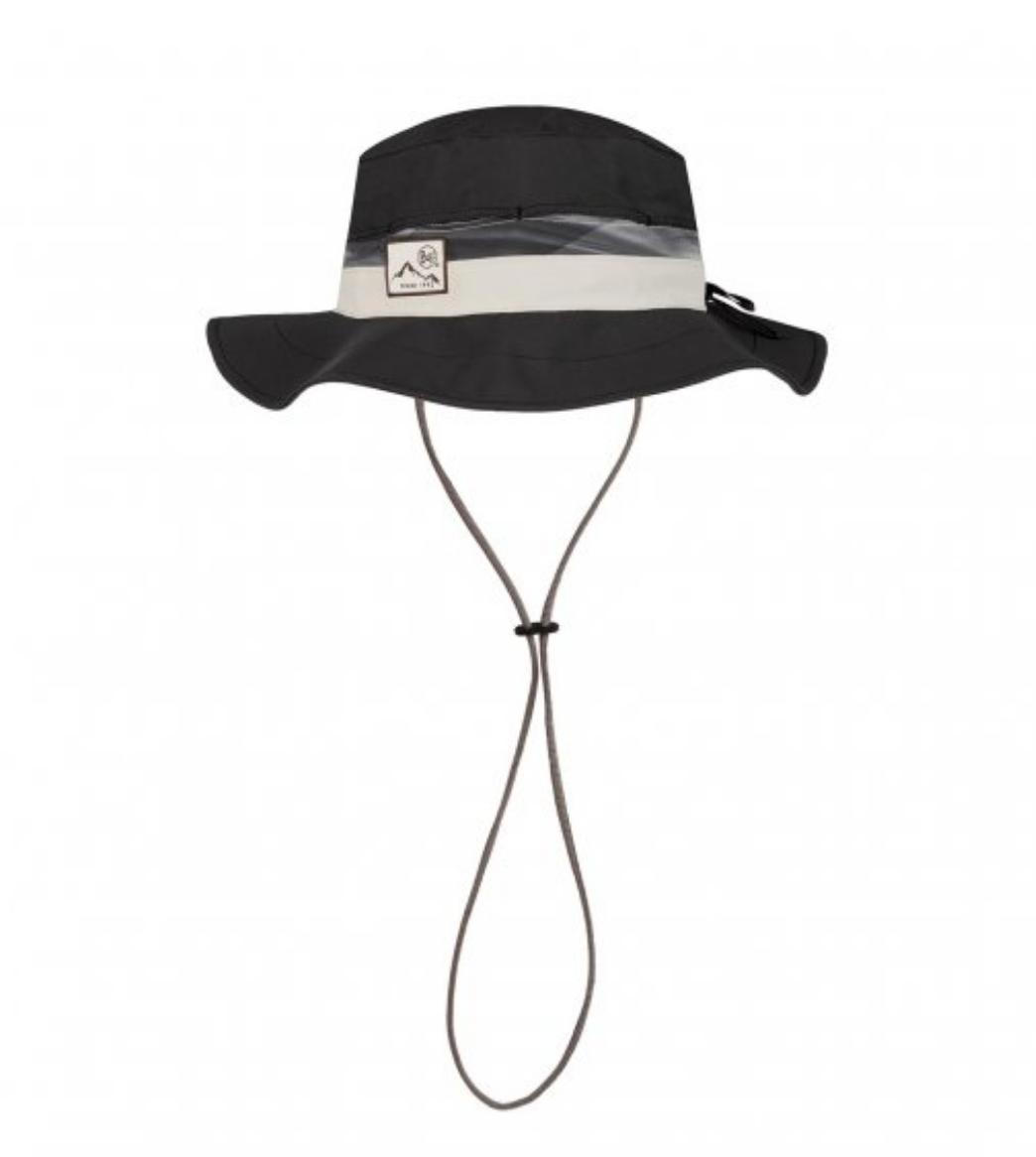 Booney Hat-2