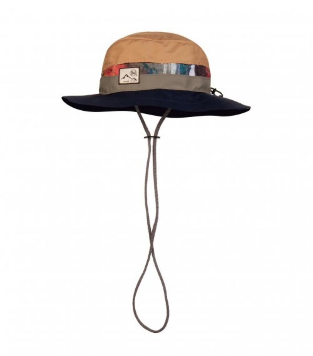 Booney Hat-1
