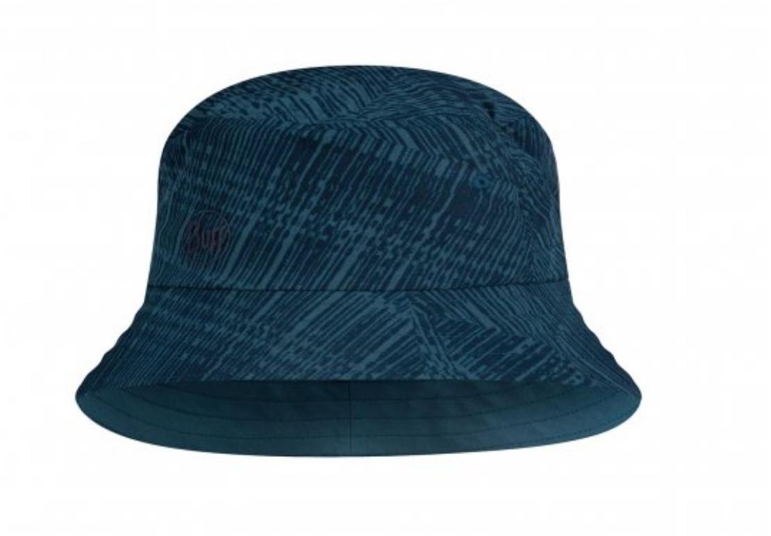 Trek Bucket Hat-1