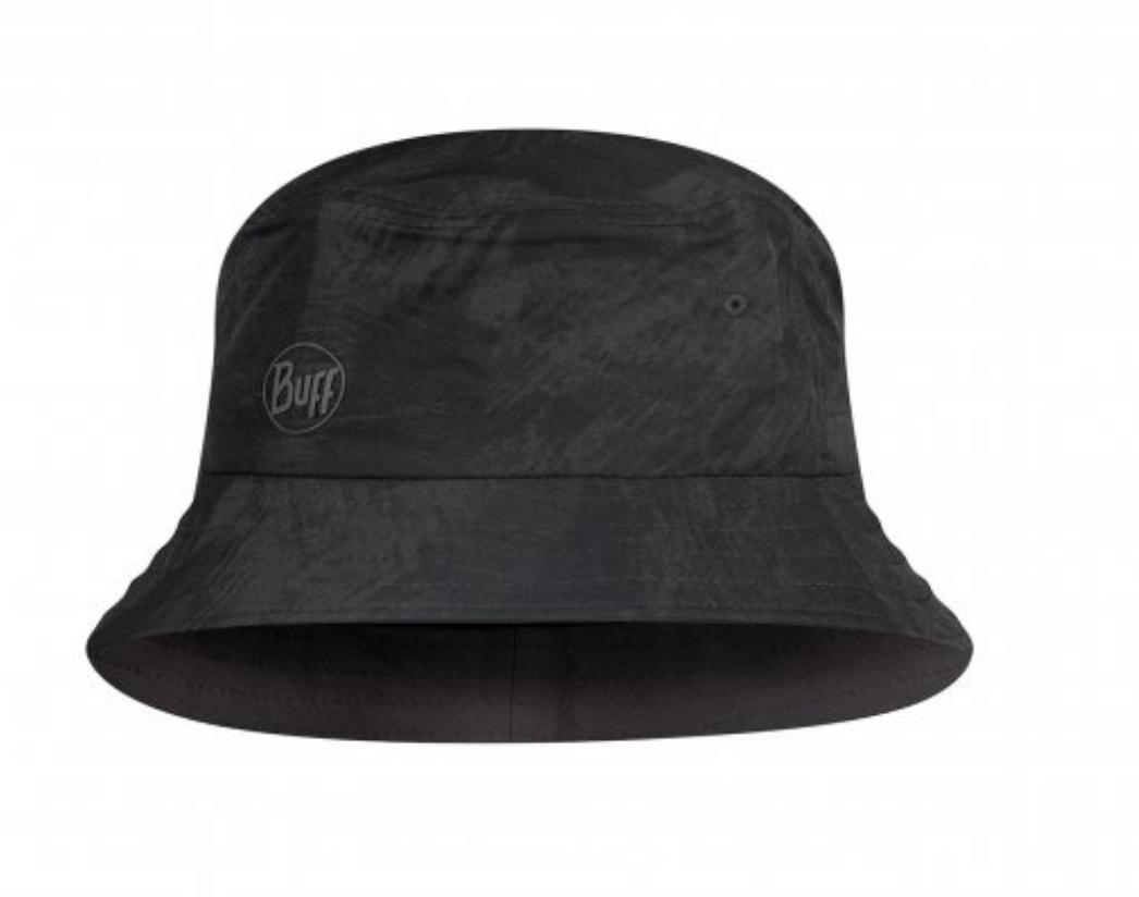 Trek Bucket Hat-2