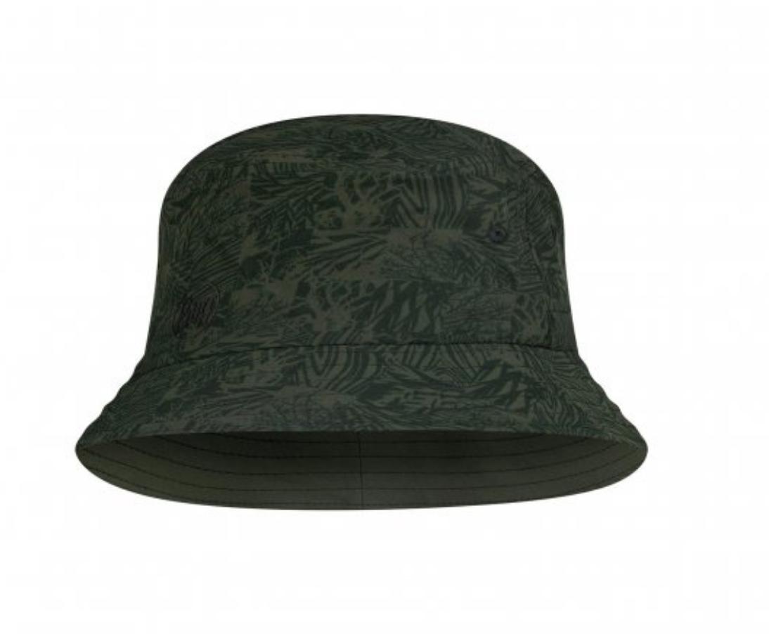Trek Bucket Hat-3