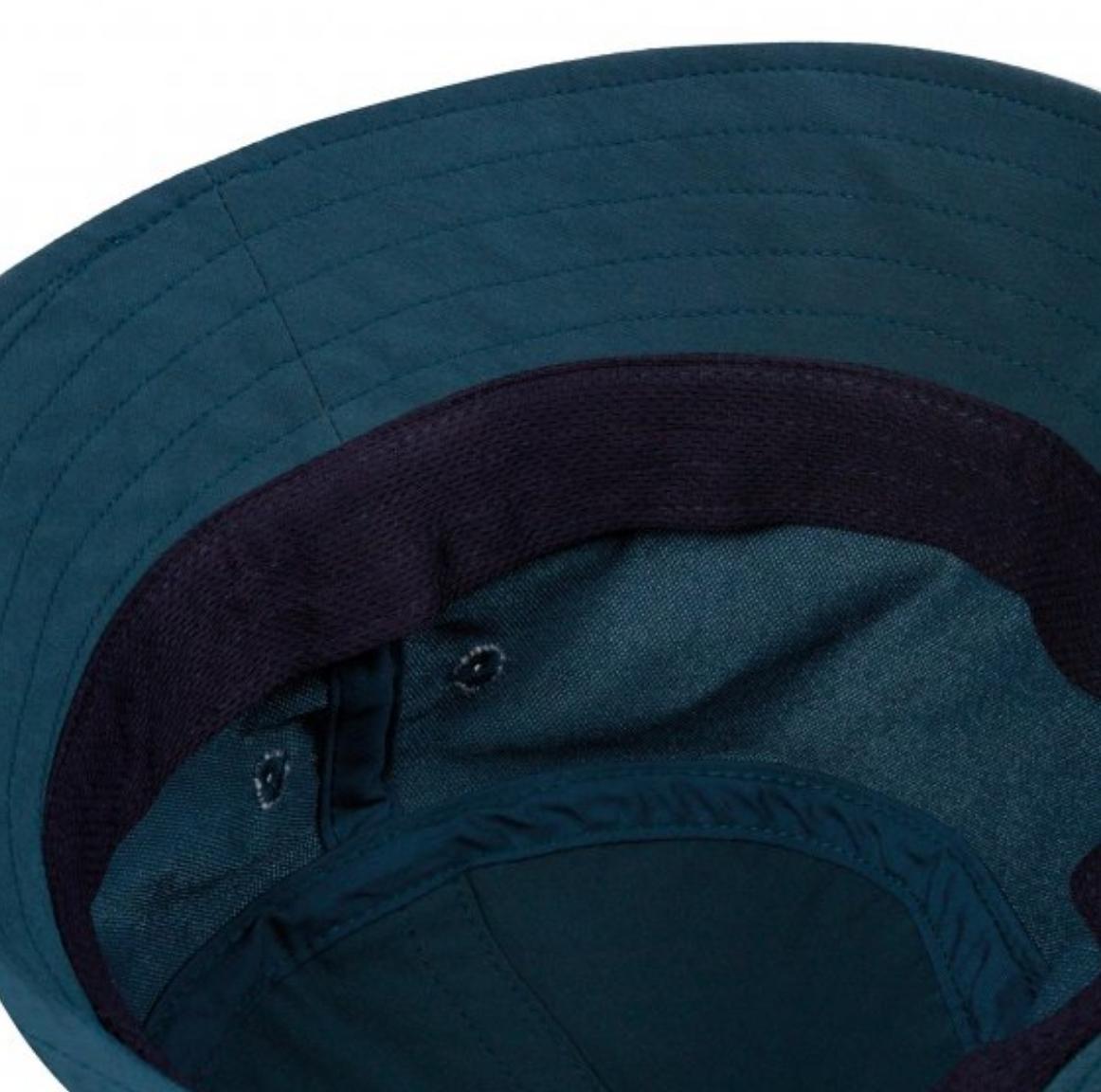 Trek Bucket Hat-5
