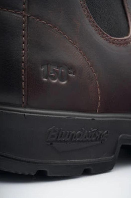 150 Limited Edition in Auburn-4