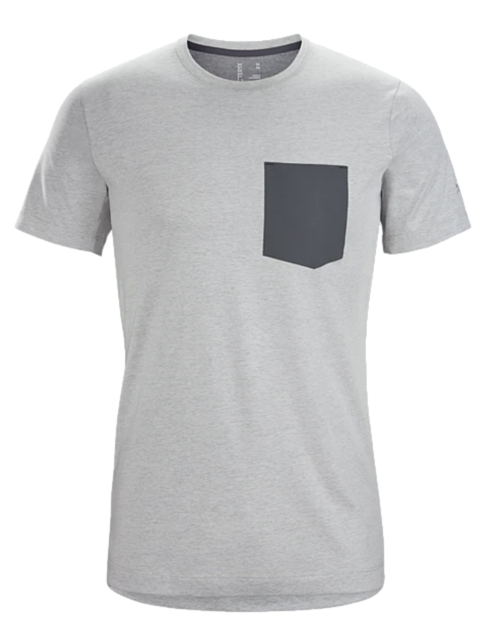 Men's Eris T-Shirt-1