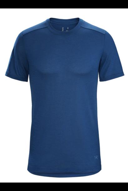 Men's A2B T-Shirt
