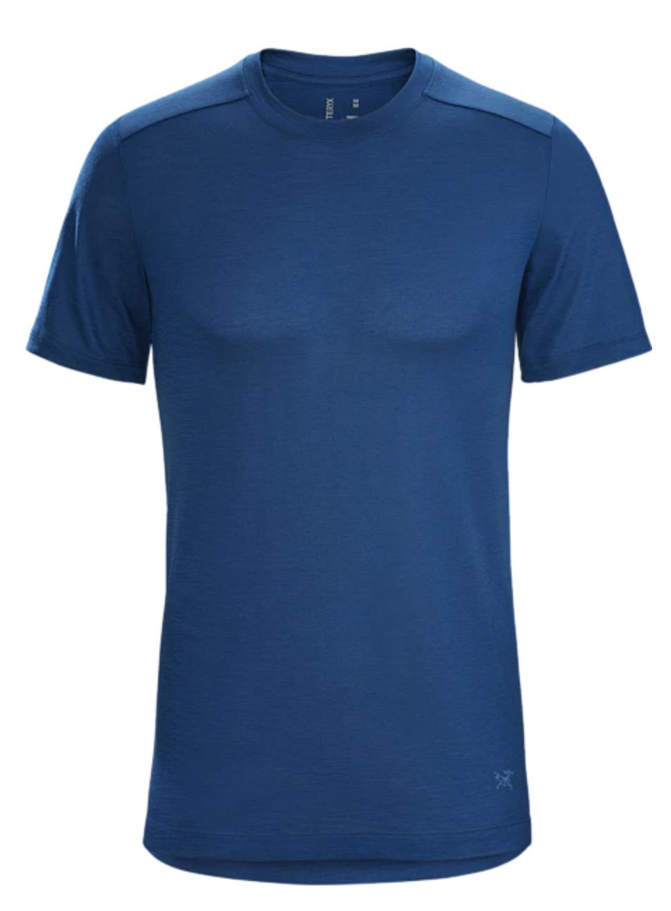 Men's A2B T-Shirt-1