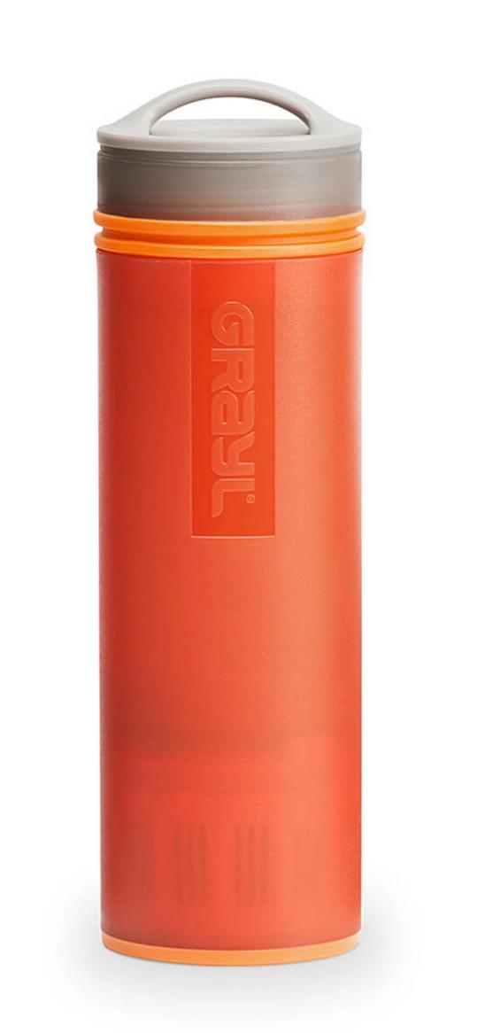 GRAYL Ultralight Purifier-2