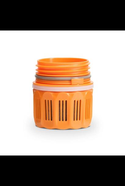 Ultralight Purifier Cartridge