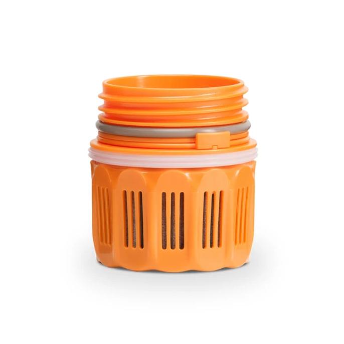 GRAYL Ultralight Purifier Cartridge-1