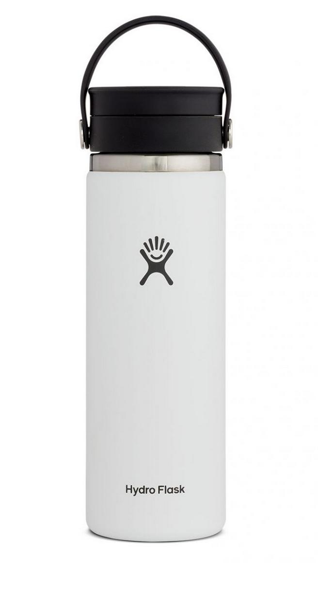 20 oz Flex Sip Lid Coffee-2