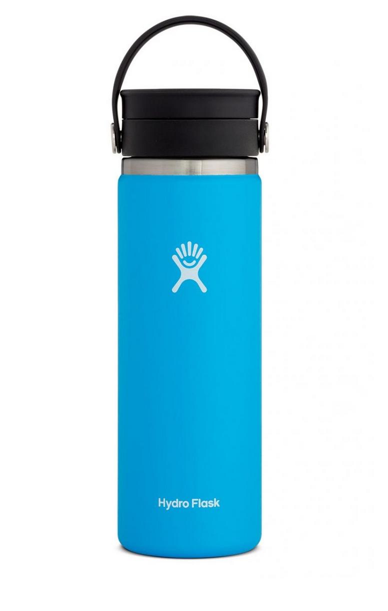 20 oz Flex Sip Lid Coffee-3