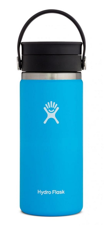 16 ozFlex Sip Lid Coffee-2