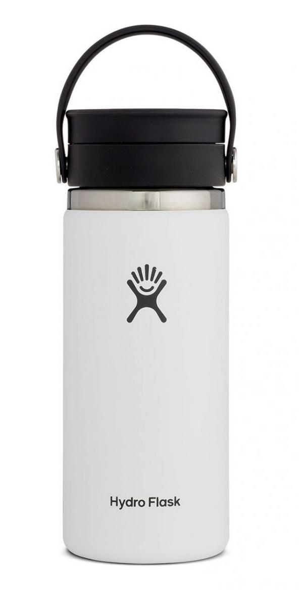 16 ozFlex Sip Lid Coffee-3