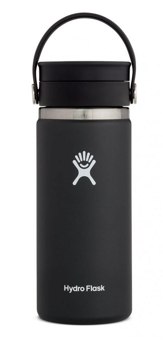 16 ozFlex Sip Lid Coffee-1