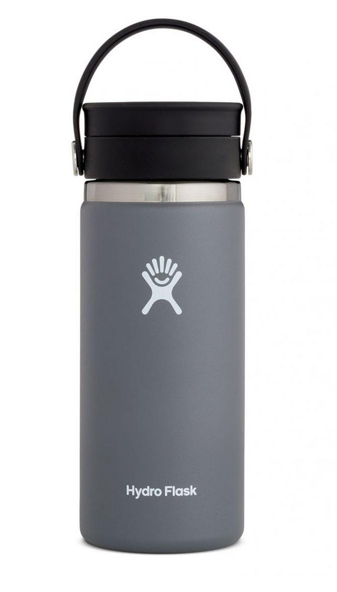 16 ozFlex Sip Lid Coffee-4
