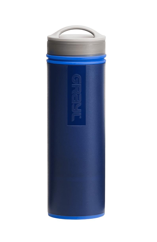 GRAYL Ultralight Purifier-1