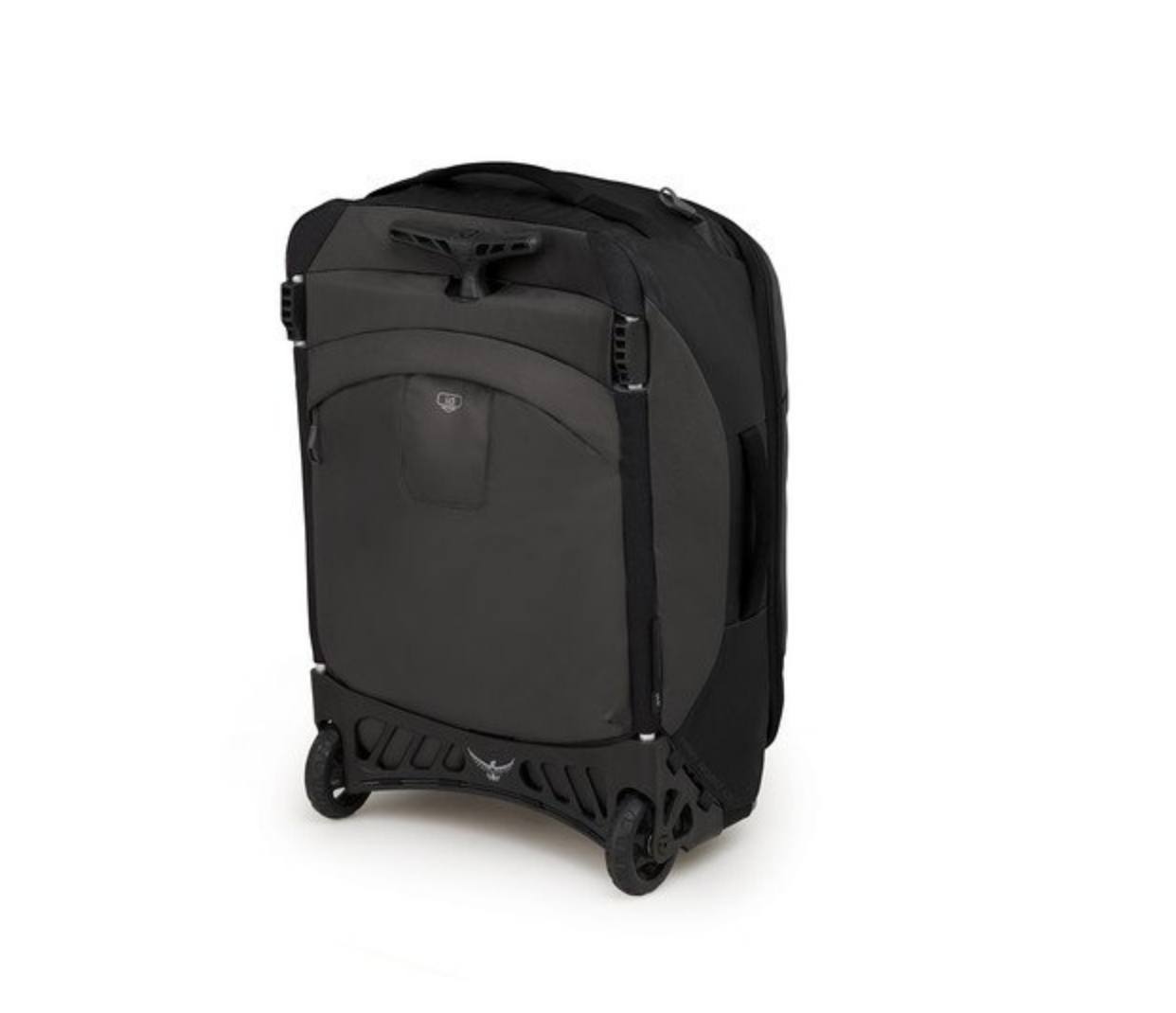 Transporter Wheeled Carry-On-3