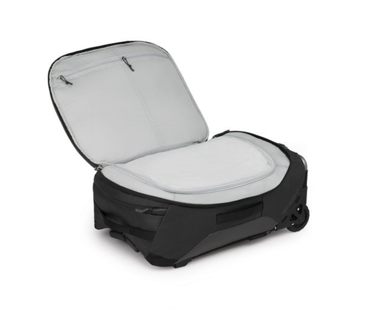 Transporter Wheeled Carry-On-2