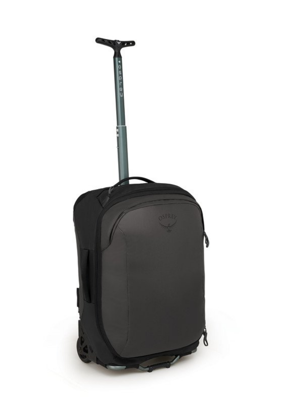 Transporter Wheeled Carry-On-1