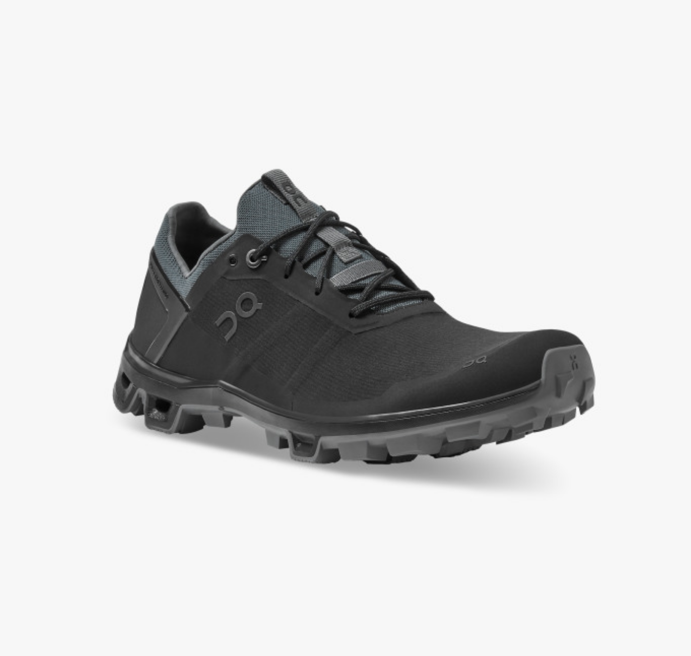 Cloudventure Peak Men's-5