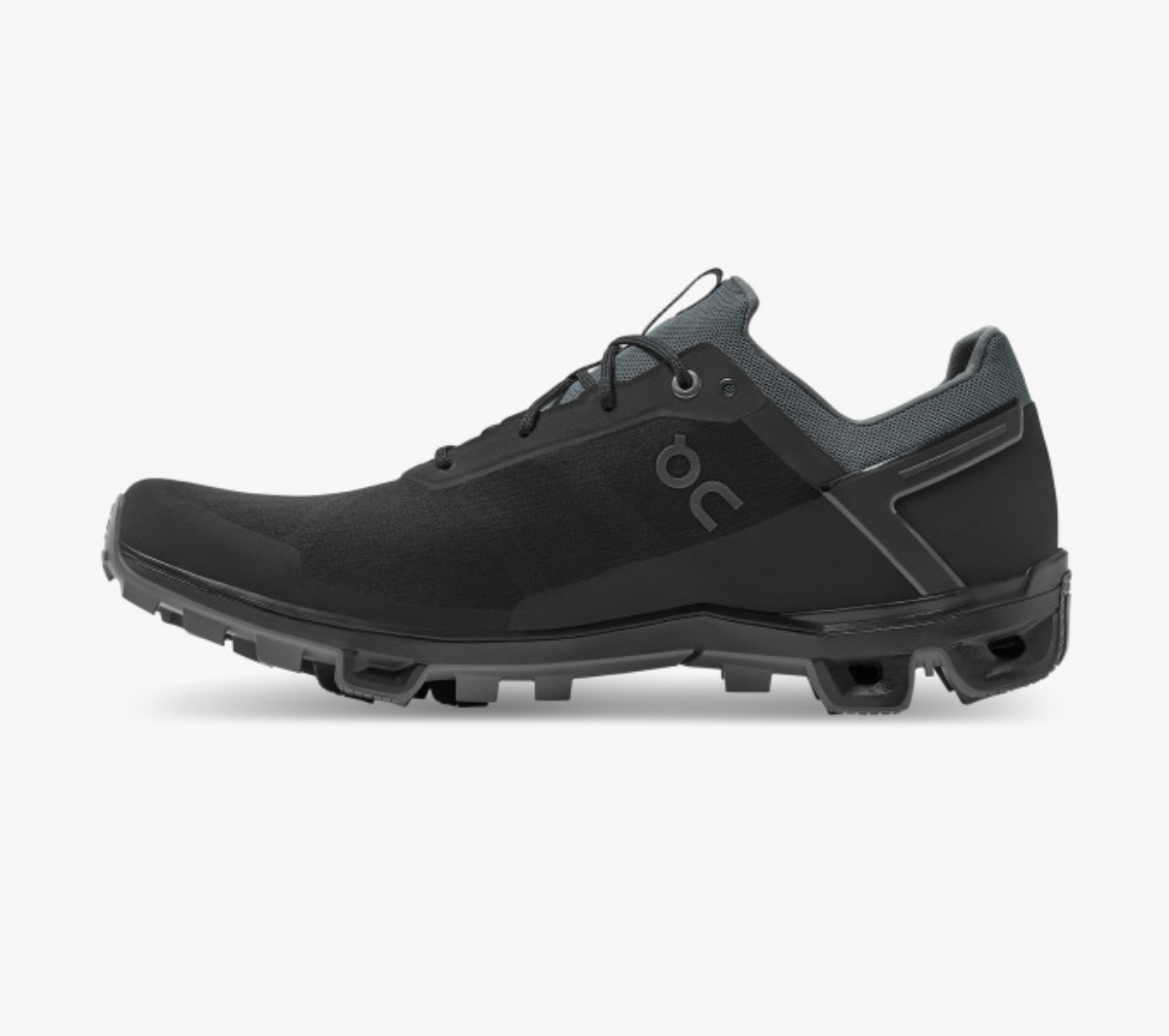 Cloudventure Peak Men's-7