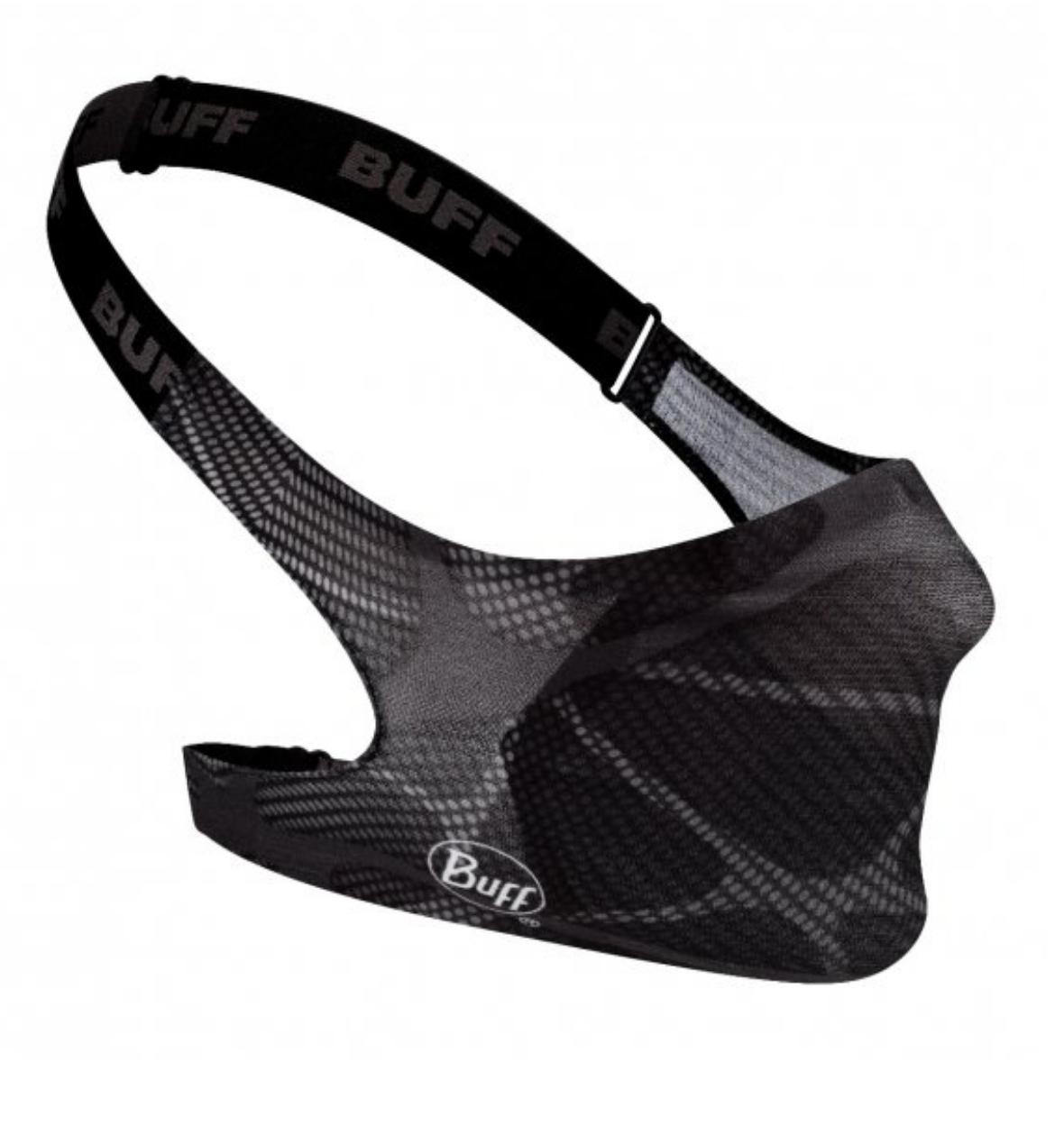 Adult Filter Mask-3