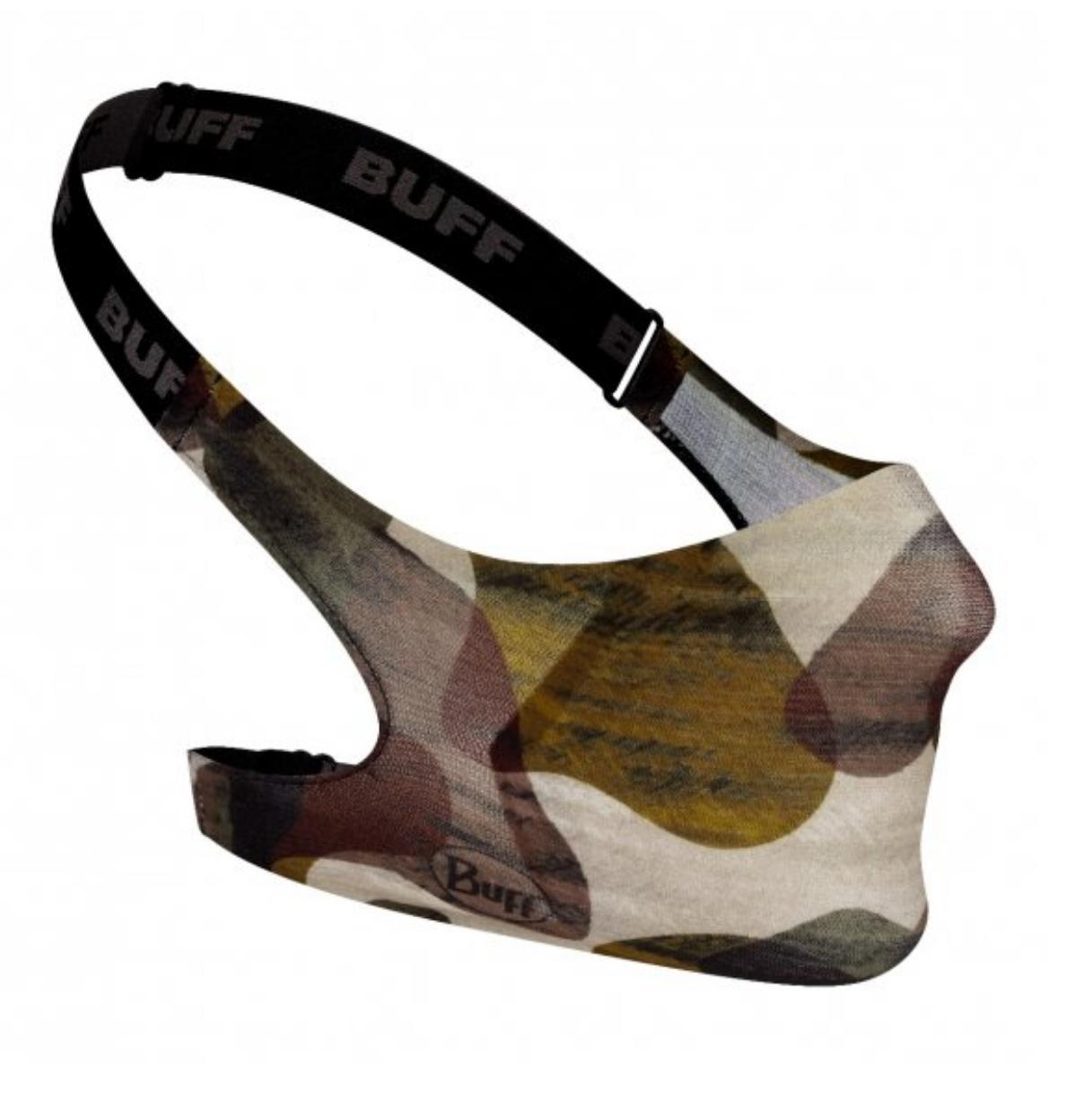 Adult Filter Mask-4
