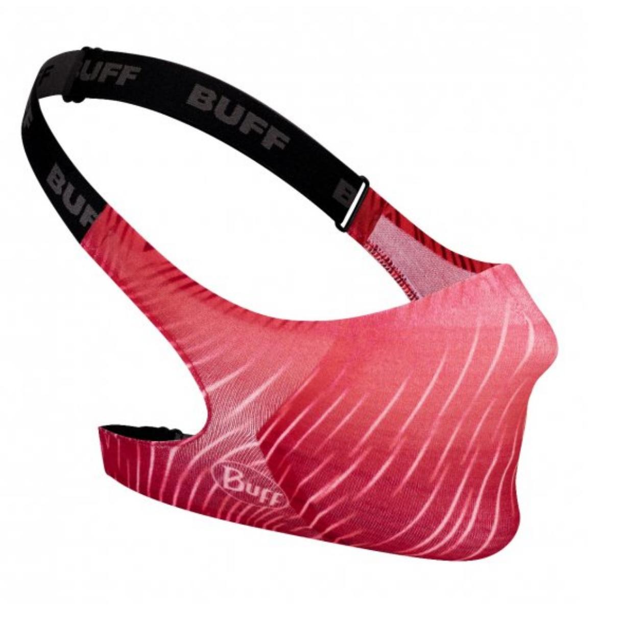 Adult Filter Mask-10