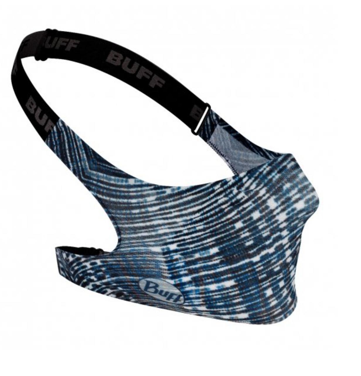 Adult Filter Mask-8